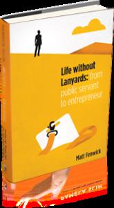 LWL-book-165x300