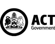 ACT Gov