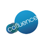 Cofluence